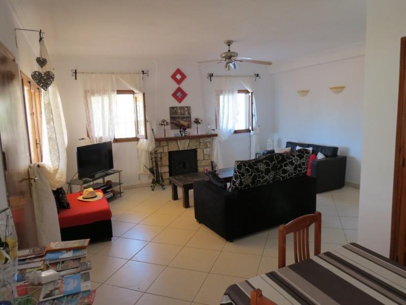 Villa  in Benissa, Costa Blanca (cbd1195) - 11