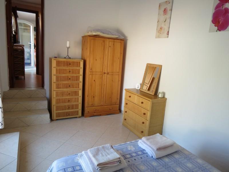 Villa  in Benissa, Costa Blanca (cbd1195) - 27