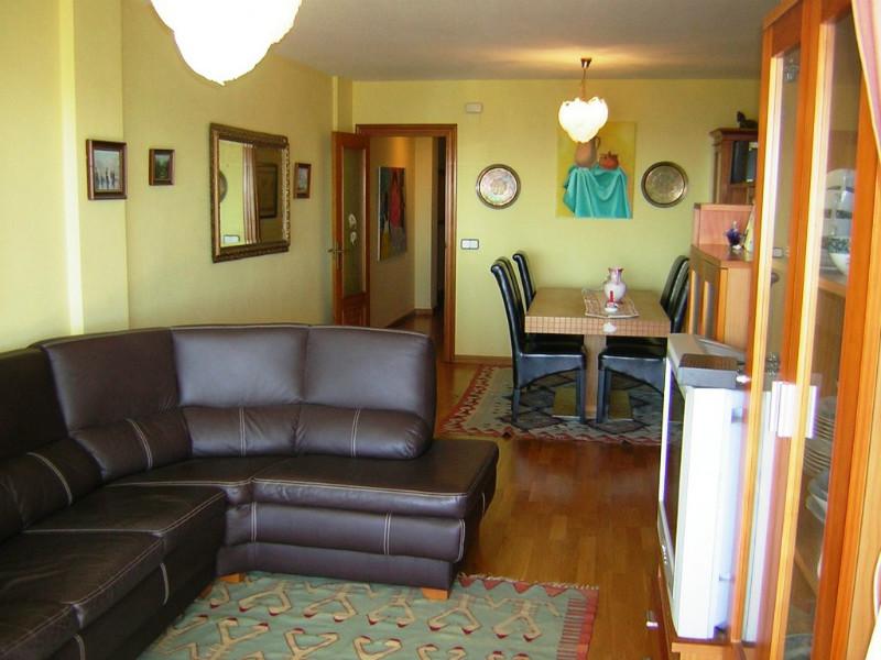 Apartment  in Altea, Costa Blanca (cbd936) - 3