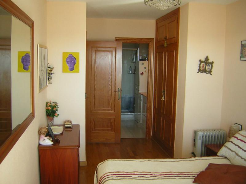 Apartment  in Altea, Costa Blanca (cbd936) - 8
