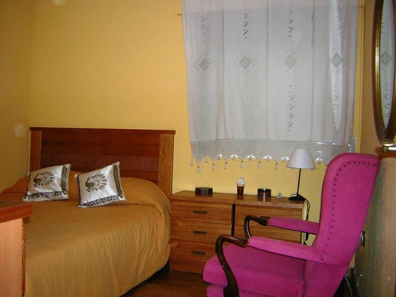 Apartment  in Altea, Costa Blanca (cbd936) - 9