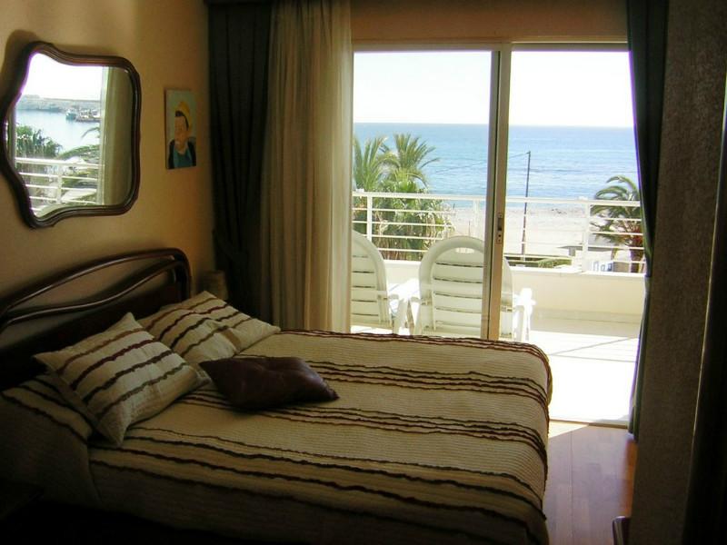 Apartment  in Altea, Costa Blanca (cbd936) - 7