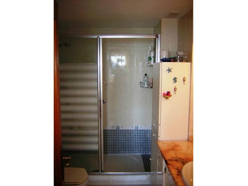 Apartment  in Altea, Costa Blanca (cbd936) - 13