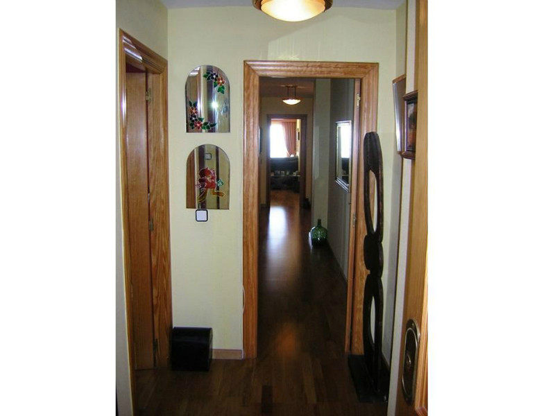 Apartment  in Altea, Costa Blanca (cbd936) - 12