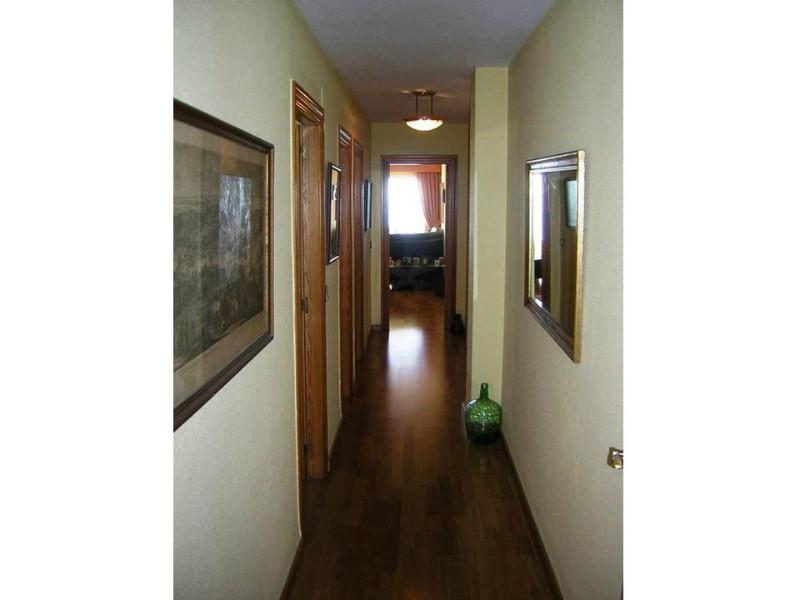 Apartment  in Altea, Costa Blanca (cbd936) - 11