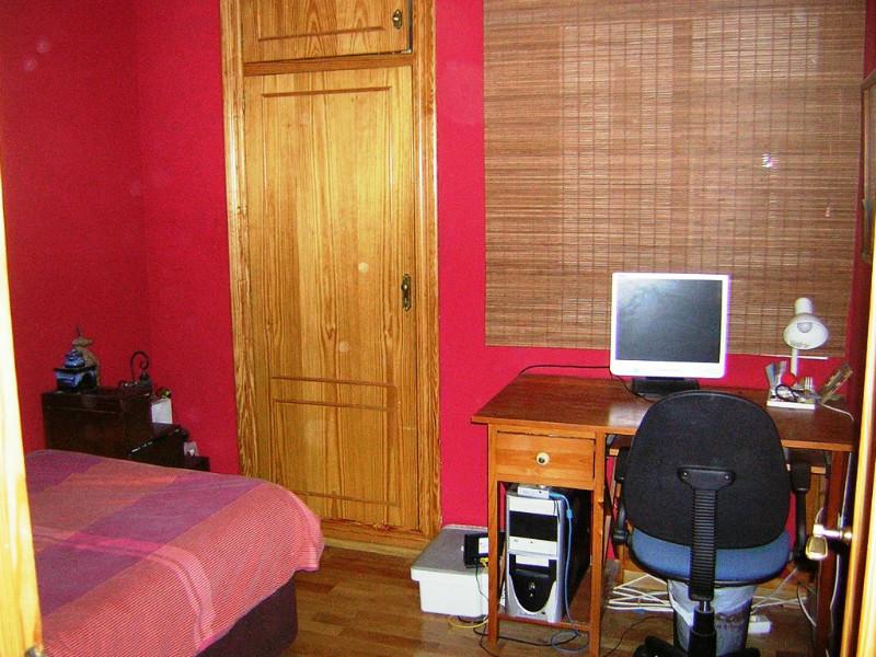 Apartment  in Altea, Costa Blanca (cbd936) - 10