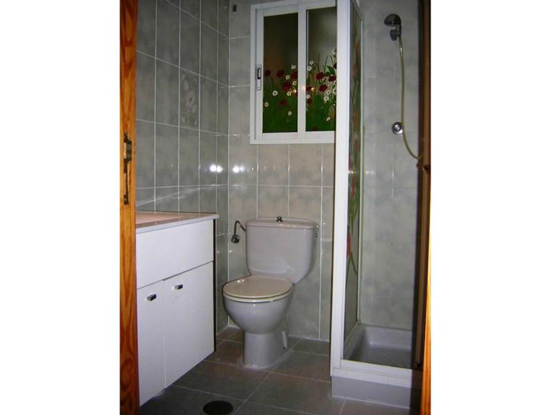 Apartment  in Altea, Costa Blanca (cbd936) - 14