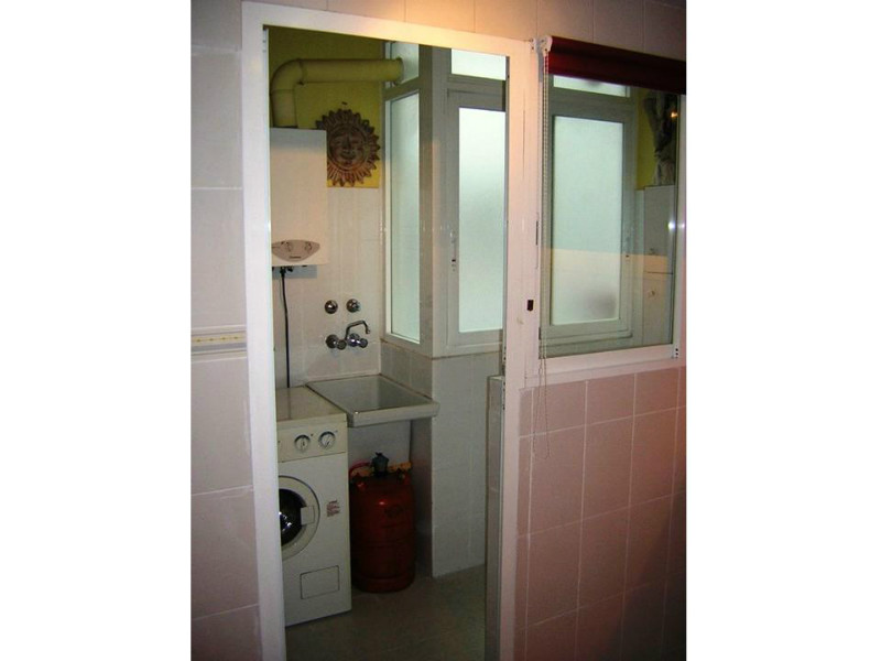 Apartment  in Altea, Costa Blanca (cbd936) - 15