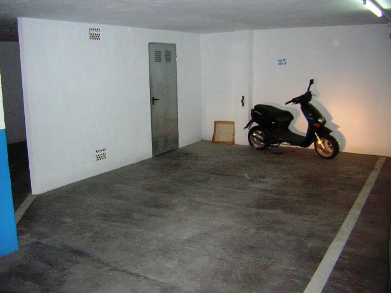 Apartment  in Altea, Costa Blanca (cbd936) - 18