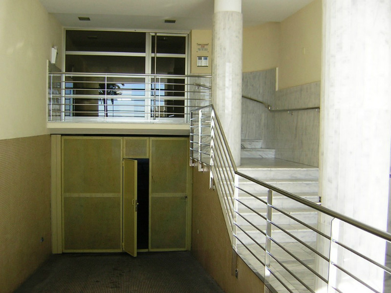 Apartment  in Altea, Costa Blanca (cbd936) - 17