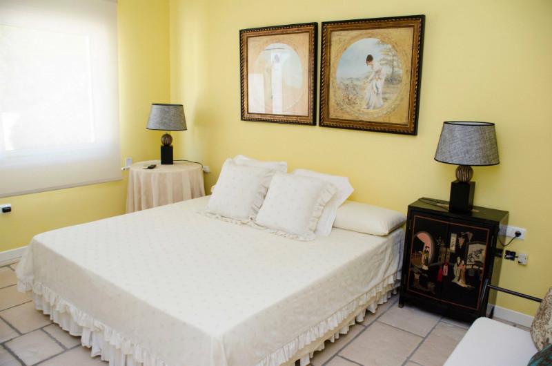 Villa  in Moraira, Costa Blanca (cbdef939) - 14