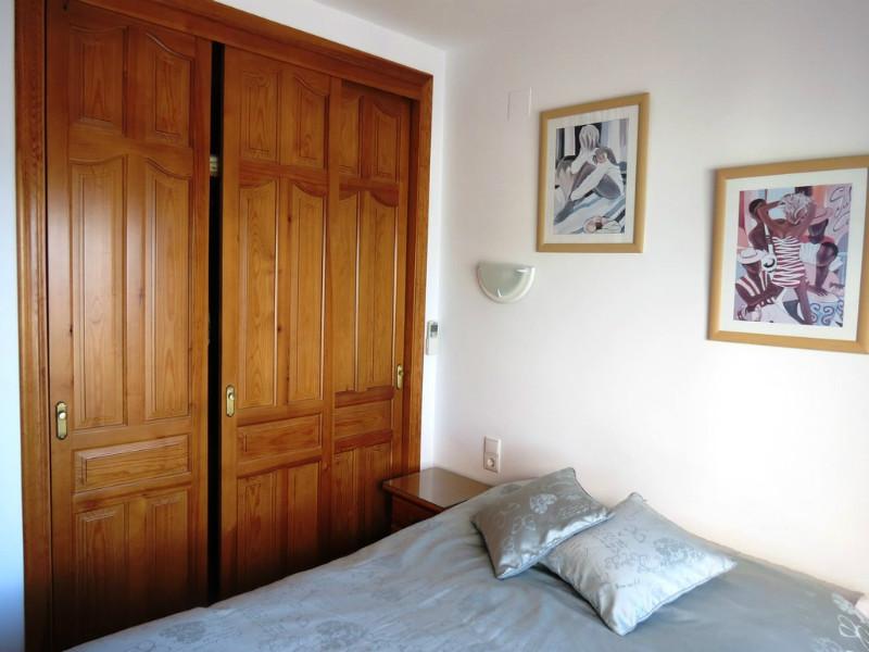 Villa  in Cumbre Del Sol, Costa Blanca (cbd964x) - 18