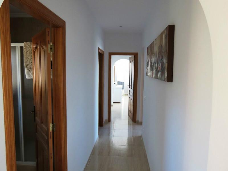 Villa  in Cumbre Del Sol, Costa Blanca (cbd964x) - 21