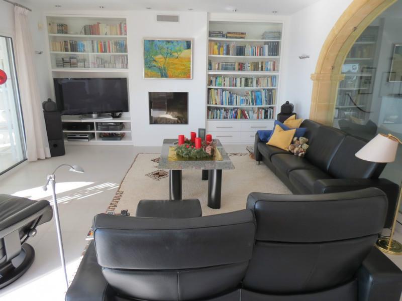 Villa  in Benissa, Costa Blanca (cbd988) - 9