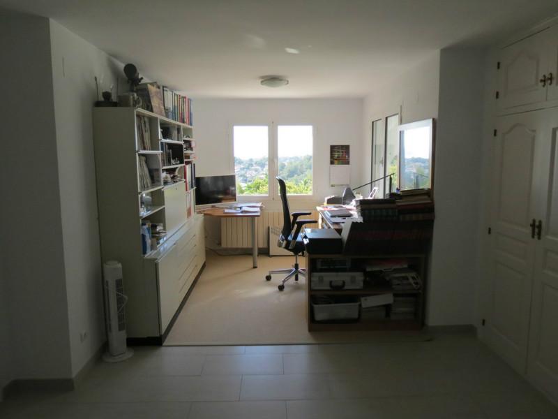 Villa  in Benissa, Costa Blanca (cbd988) - 21