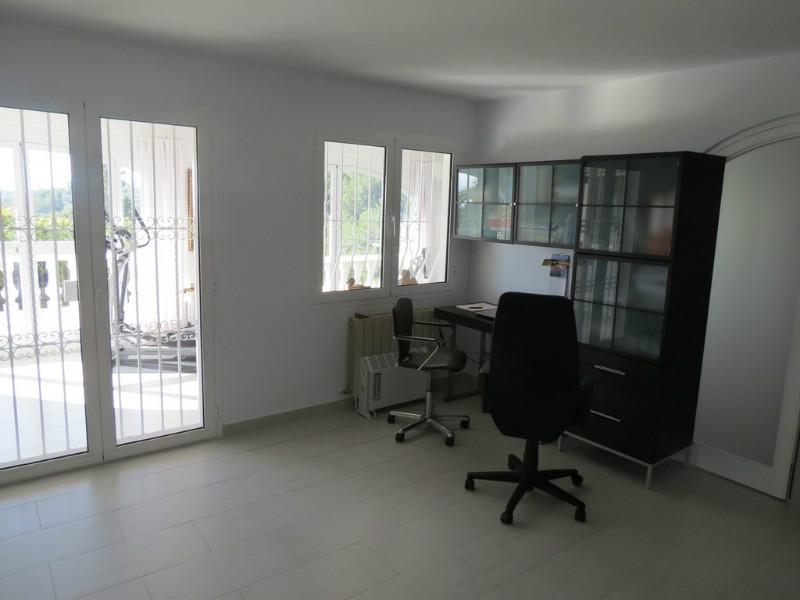Villa  in Benissa, Costa Blanca (cbd988) - 25