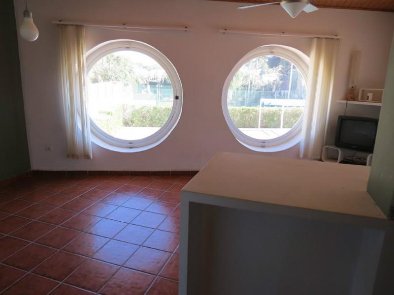 Apartment  in Moraira, Costa Blanca (cbd1024) - 4