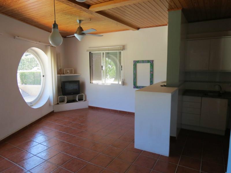 Apartment  in Moraira, Costa Blanca (cbd1024) - 5
