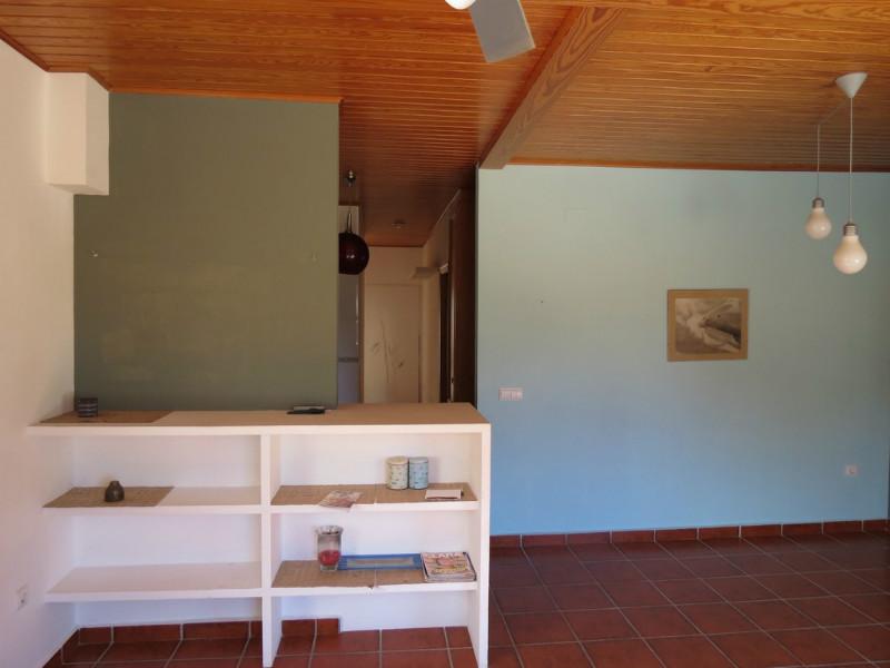 Apartment  in Moraira, Costa Blanca (cbd1024) - 6