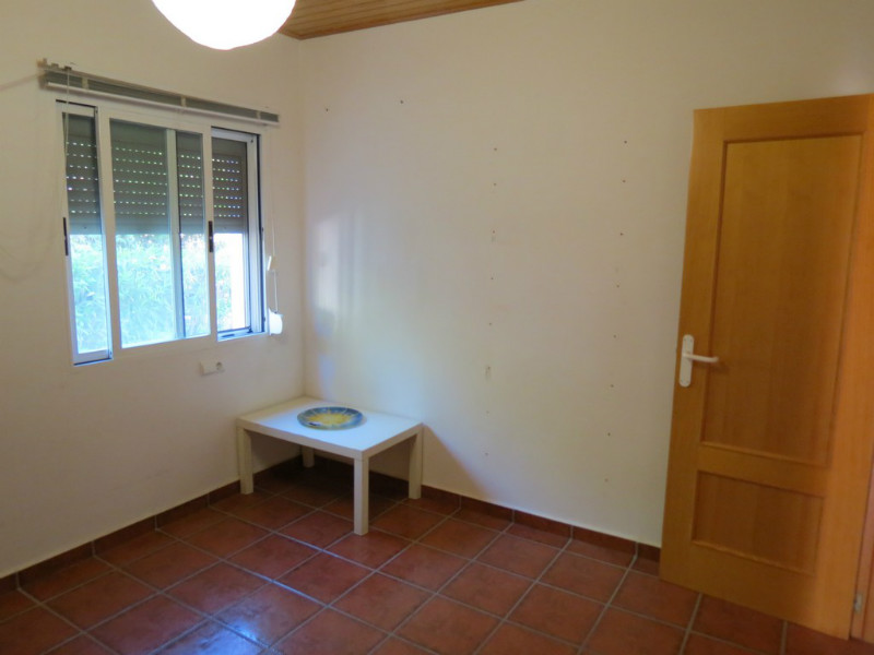 Apartment  in Moraira, Costa Blanca (cbd1024) - 9