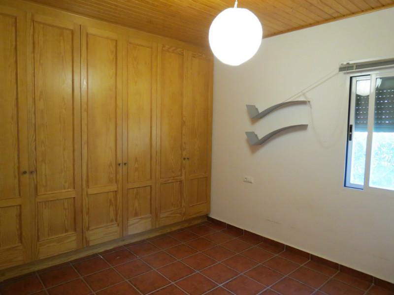 Apartment  in Moraira, Costa Blanca (cbd1024) - 8