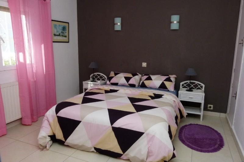 Villa  in Moraira, Costa Blanca (cbd1083) - 22