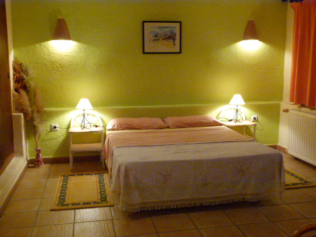Villa  in Moraira, Costa Blanca (cbd1083) - 24