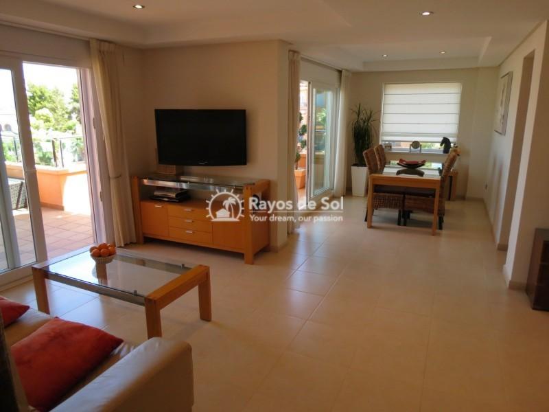 Apartment  in Benitachell, Costa Blanca (cbd1197) - 9