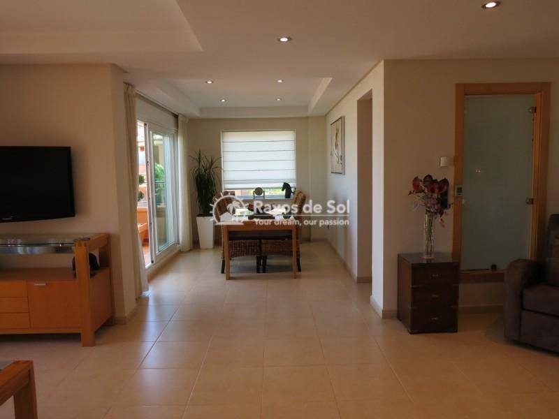 Apartment  in Benitachell, Costa Blanca (cbd1197) - 10