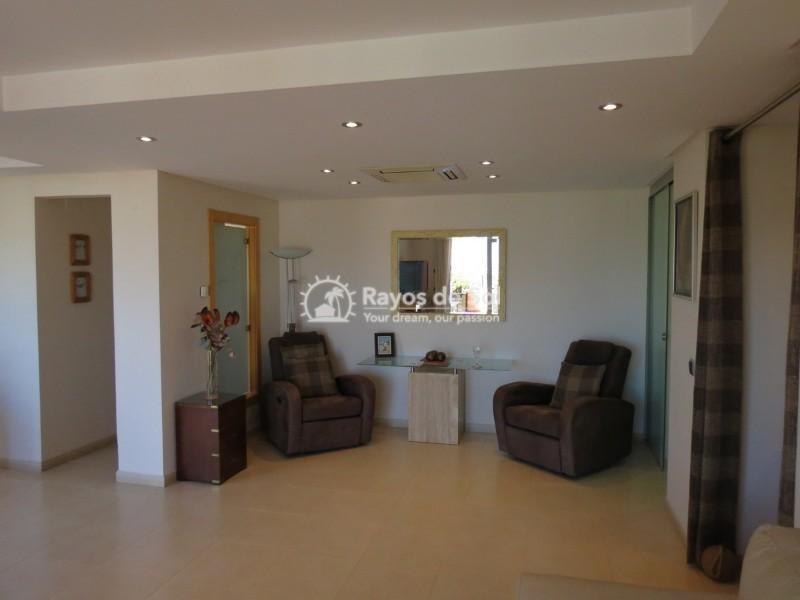 Apartment  in Benitachell, Costa Blanca (cbd1197) - 12