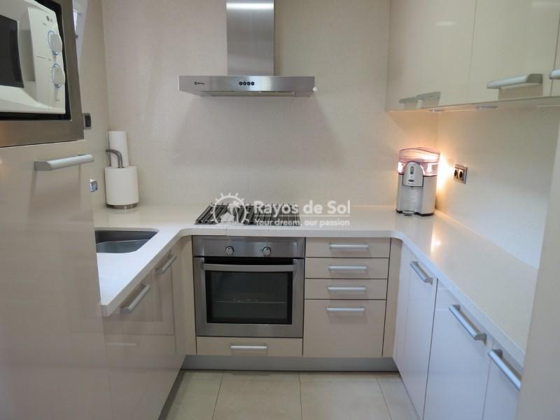 Apartment  in Benitachell, Costa Blanca (cbd1197) - 13