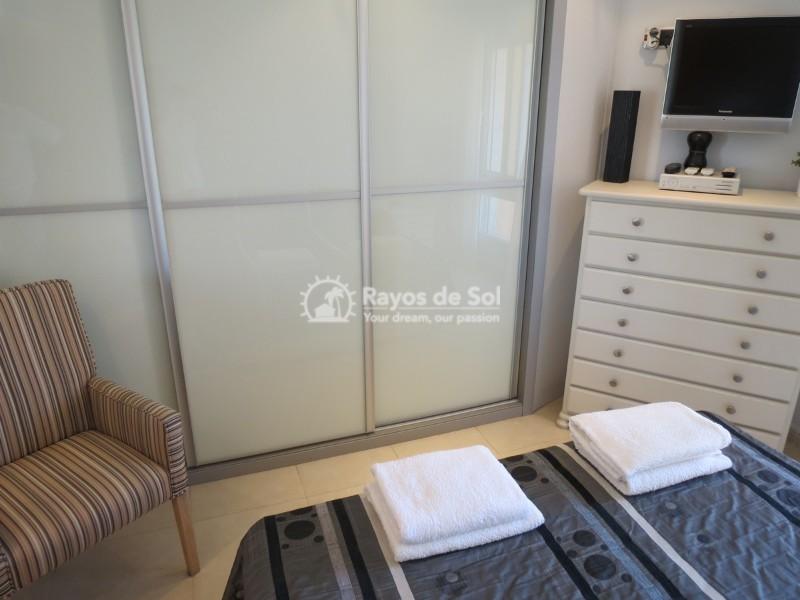 Apartment  in Benitachell, Costa Blanca (cbd1197) - 17