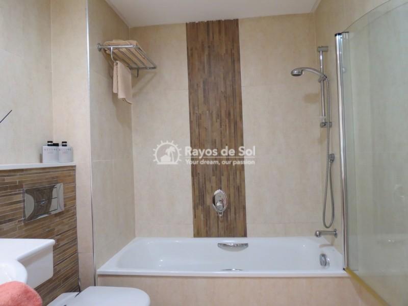 Apartment  in Benitachell, Costa Blanca (cbd1197) - 19