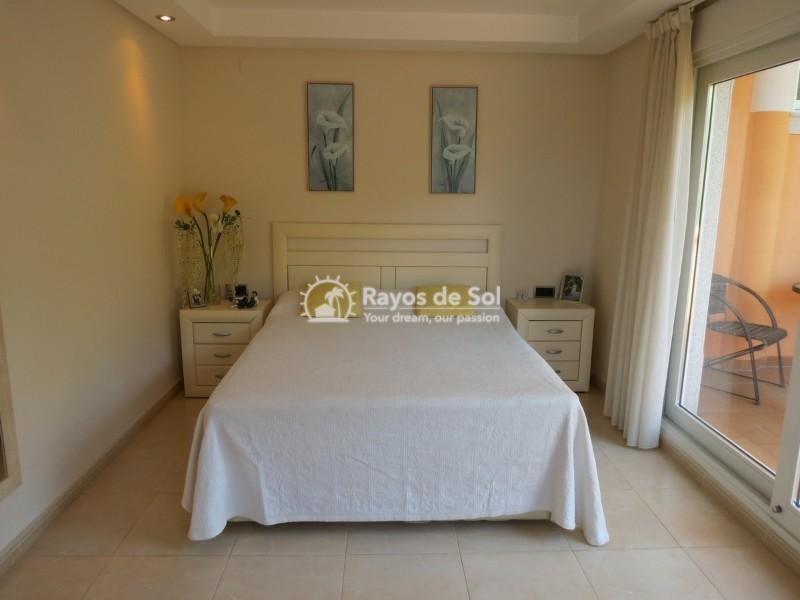 Apartment  in Benitachell, Costa Blanca (cbd1197) - 22
