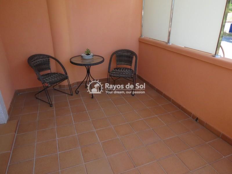 Apartment  in Benitachell, Costa Blanca (cbd1197) - 24