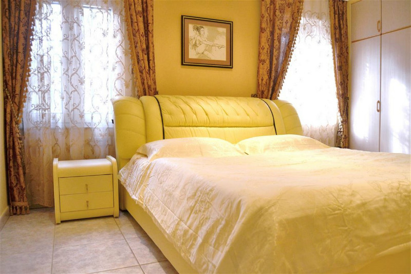 Villa  in Calpe, Costa Blanca North (cbd1107) - 15