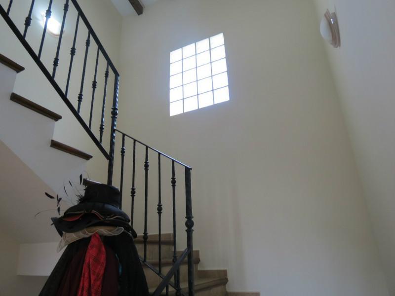 Villa  in Benitachell, Costa Blanca (cbd1109) - 18