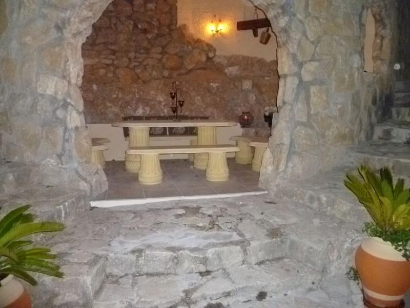 Villa  in Calpe, Costa Blanca North (cbd1124) - 40