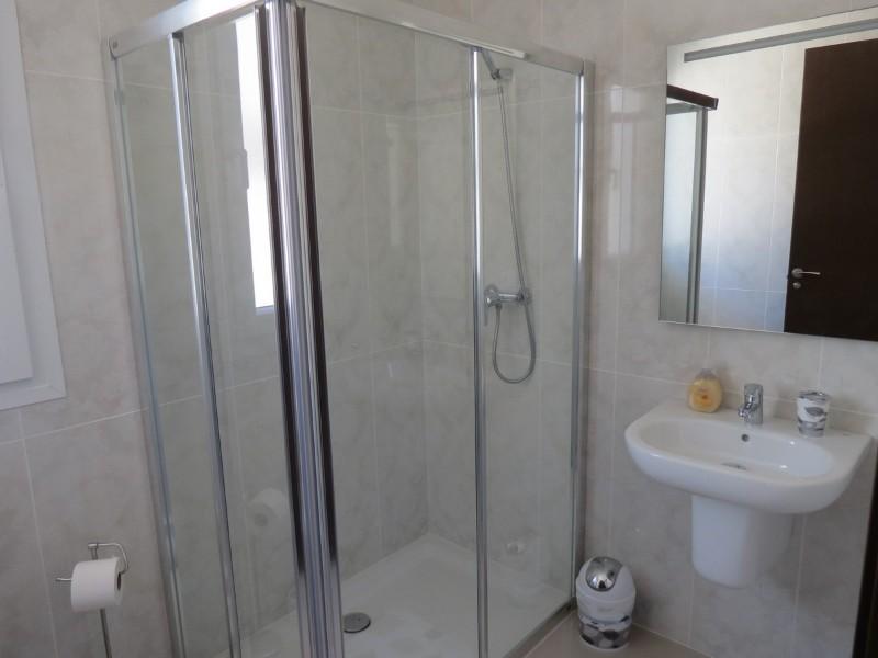 Villa  in Moraira, Costa Blanca (cbd1171) - 27
