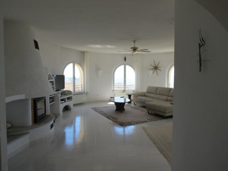 Villa  in Cumbre Del Sol, Costa Blanca (cbd1194) - 8