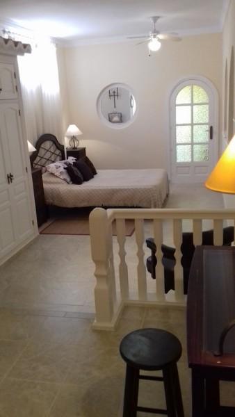 Villa  in Moraira, Costa Blanca (cbde1188x) - 13