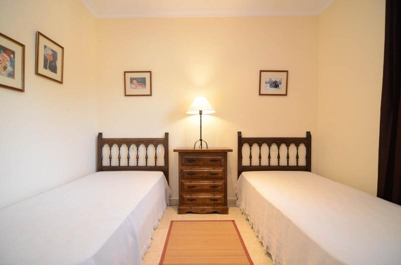 Villa  in Moraira, Costa Blanca (cbde1188x) - 14