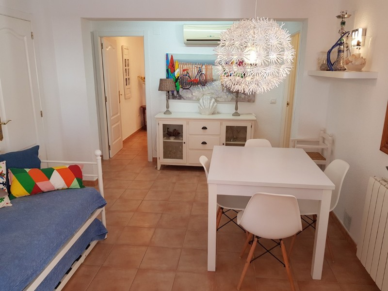 Villa  in Moraira, Costa Blanca (cbd1228) - 28