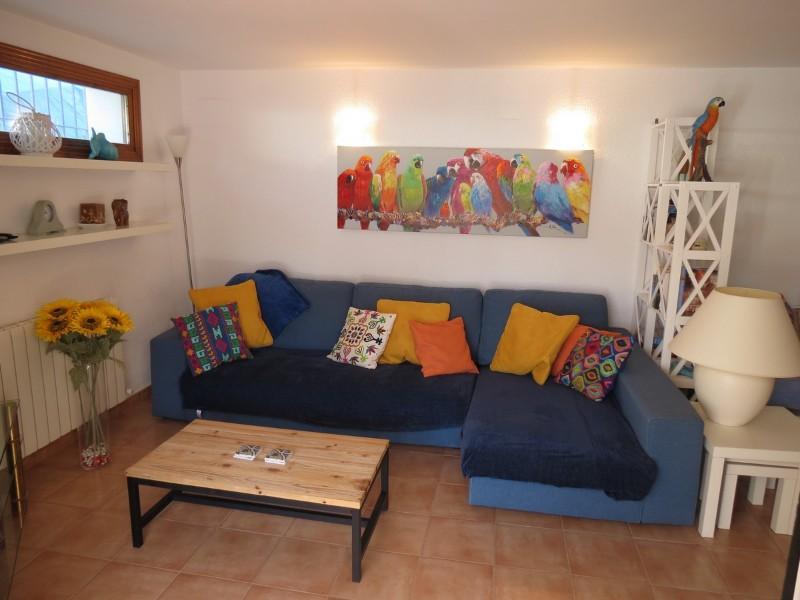 Villa  in Moraira, Costa Blanca (cbd1228) - 30