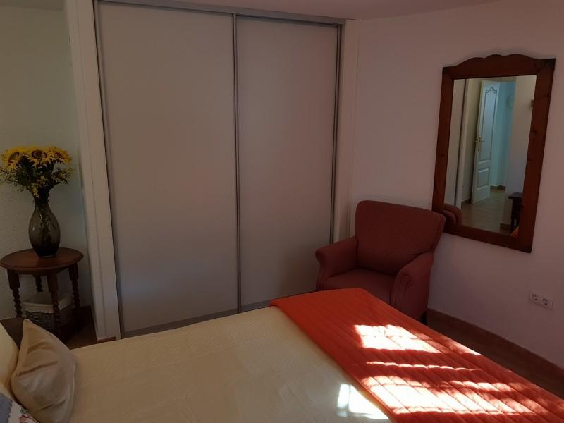 Villa  in Moraira, Costa Blanca (cbd1228) - 34