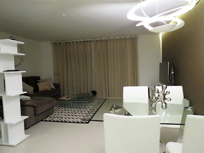 Apartment  in Moraira, Costa Blanca (cbd1236) - 6