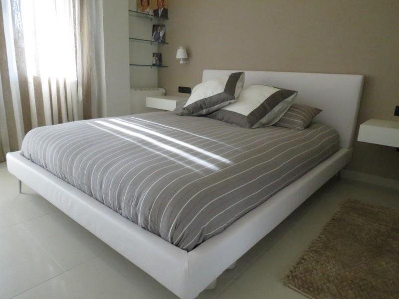 Apartment  in Moraira, Costa Blanca (cbd1236) - 10