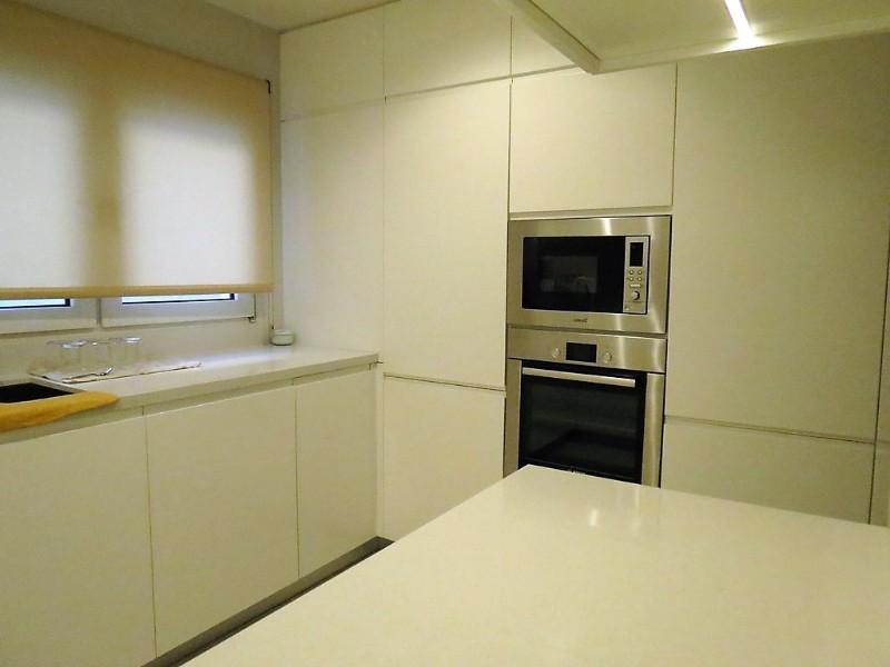 Apartment  in Moraira, Costa Blanca (cbd1236) - 9