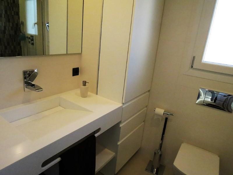 Apartment  in Moraira, Costa Blanca (cbd1236) - 14