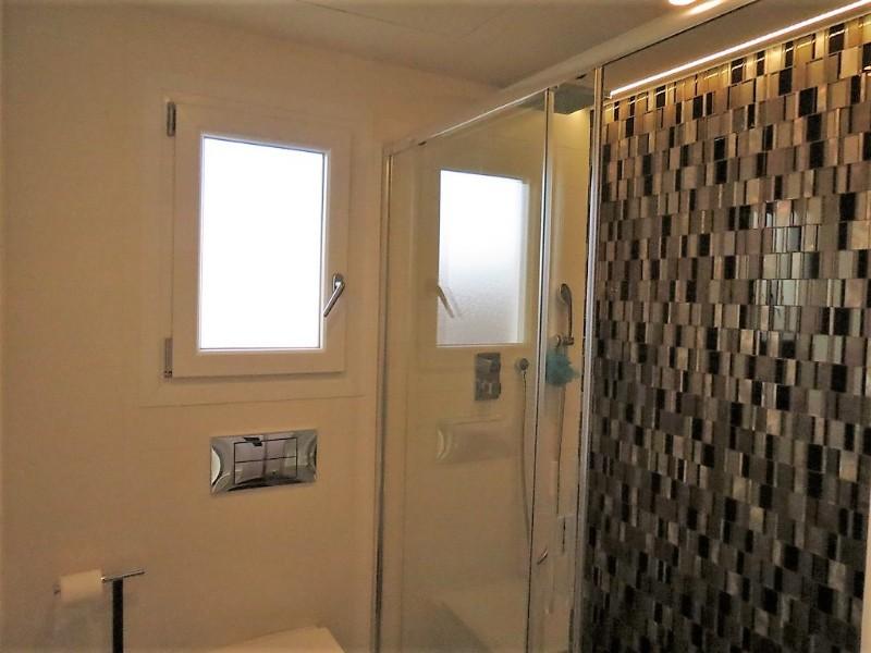 Apartment  in Moraira, Costa Blanca (cbd1236) - 15